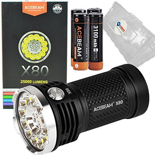 25000 Lumen Led Light in US - 7