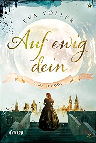 https://www.amazon.de/Auf-ewig-dein-Time-School/dp/3846600482/ref=sr_1_1?ie=UTF8&qid=1508879072&sr=8-1&keywords=time+school