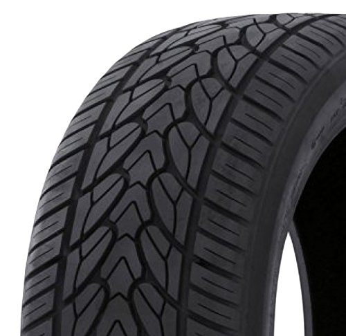 Saffiro SF8001 All-Season Radial Tire - 305/50R20 120V