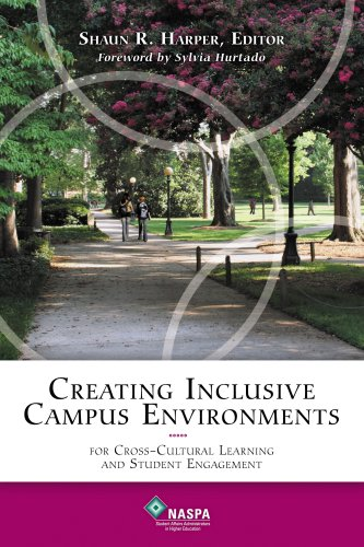 Creating Inclusive Campus Environments for Cross-Cultural...