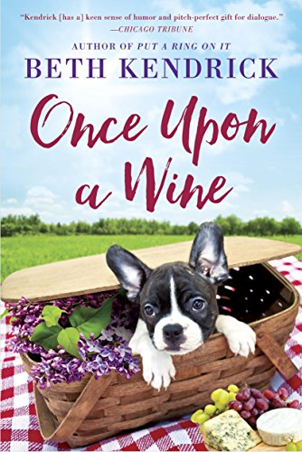 Once Upon A Wine Black Dog Bay Novel Book 4 Kindle Edition By