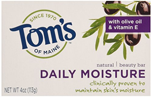 toms-of-maine-natural-beauty-bar-daily-moisture-with-olive-oil-vitamin-e-4-ounce