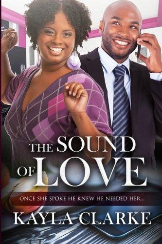 The Sound Of Love: A Billionaire BBW African American Romance pdf epub
