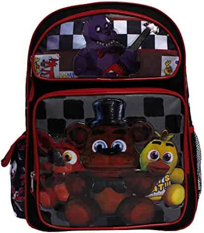 97b874f56314 Shopping SK Gifts & Toys - Backpacks - Luggage & Travel Gear ...