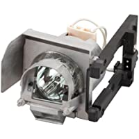 Panasonic Replacement Projector Lamp for PTCW330U/PTCX300U ETLAC300