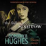 The Fallen Sparrow | Dorothy B. Hughes