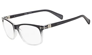 c754184d101 Image Unavailable. Image not available for. Color  Eyekepper Reading Glasses  Fashion Reading Eyeglasses Men Women ...