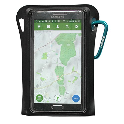 Aquapac Mobile Phone (Aquapac TrailProof Phone Case)