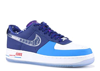 6f6064b4962af Amazon.com | Nike W Air Force 1 Low DB - US 8W | Fashion Sneakers