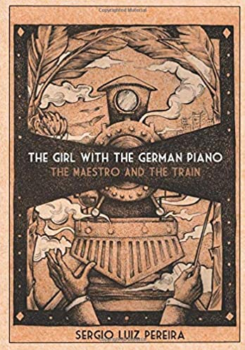 Top 10 Best piano maestro Reviews