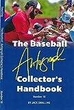 The Baseball Autograph Collector's Handbook, No. 18