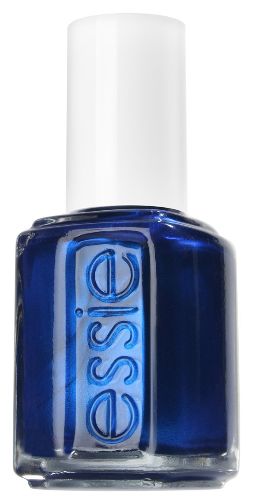 Essie Polish aruba blue Nail Polish: Amazon.co.uk: Beauty