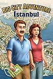 Big City Adventure: Istanbul [Download]