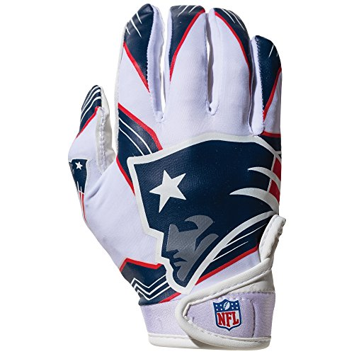new football gloves - 1