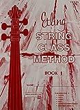 violin bow position - Etling String Class Method, Bk 1: Violin