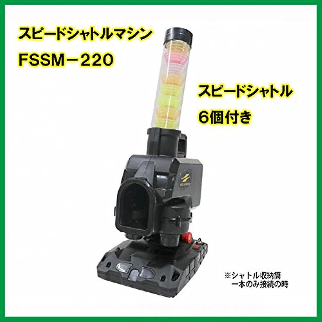 マティス申し立てられた農業のジャグス JUGS M1150-BB PS50 パーフェクト?ストライク?ピッチング?バッティングマシン 野球用