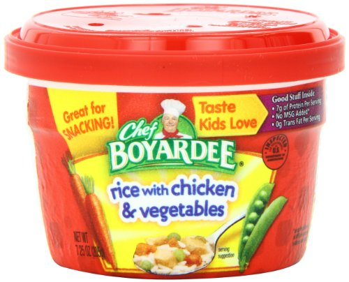 chef-boyardee-rice-with-chicken-vegetables-725-ounce-microwavable-bowls-pack-of-12