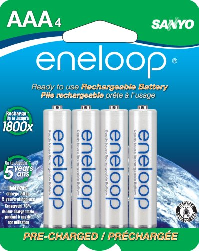 eneloop-aaa-1800-cycle-ni-mh-pre-charged-rechargeable-batteries-4-pack-discontinued-by-manufacturer