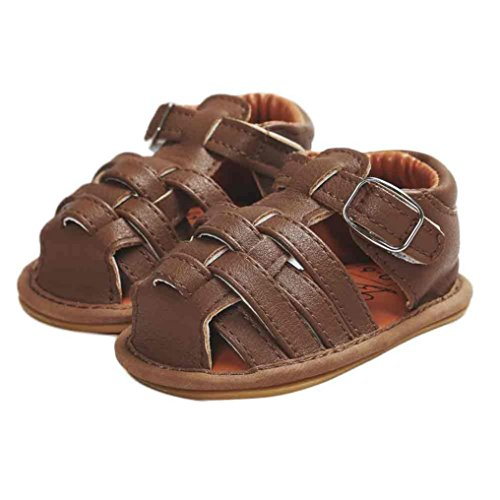 voberry-unisex-baby-rubber-sole-non-slip-summer-sandals-first-walkers-shoes-1218-month-brown
