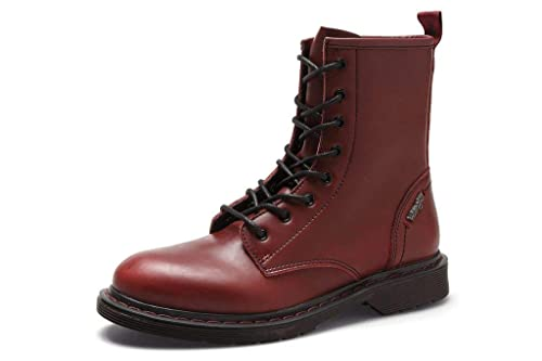 Wrangler, Damen Stiefel & Stiefeletten: : Schuhe