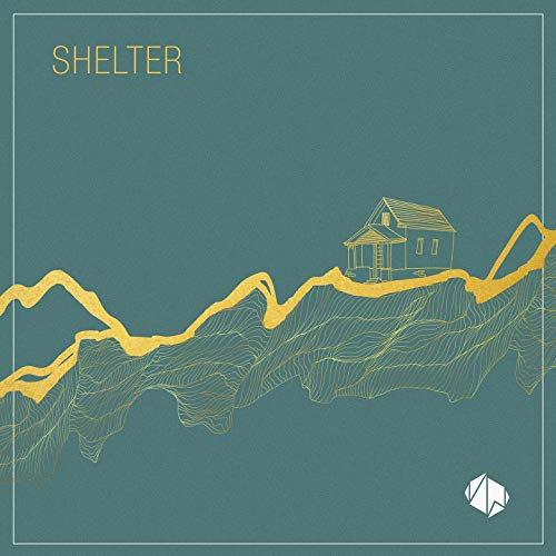 Victory Worship - Shelter 2018