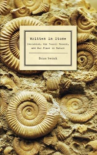 Written In Stone - 4