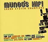 Sound System Champions