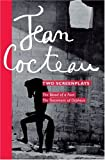 Two Screenplays, Jean Cocteau, 0714505803
