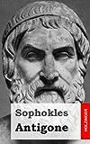 Antigone, Sophokles, 1484022386