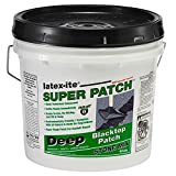 Latex-ite 3.5-Gal. Super Patch