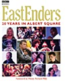 EastEnders 20th Anniversary