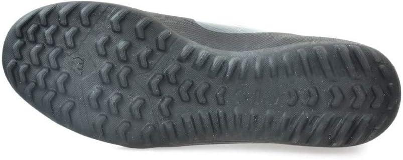 Nike Superfly 6 Club TF Sneakers voor volwassenen, uniseks Black Black Black 001