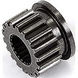 WARN 98380 Service Kit - Pinion Gear