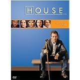 House, M.D.: Season 1