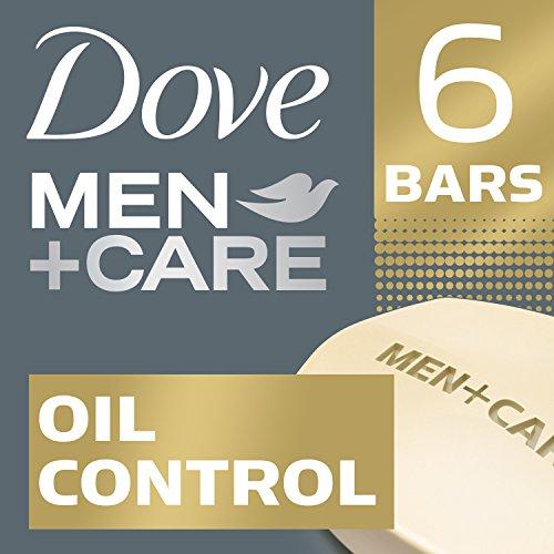 Dove Care Body Control Ounce