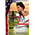 Emma: Bride of Kentucky (American Mail-Order Brides Book 15)