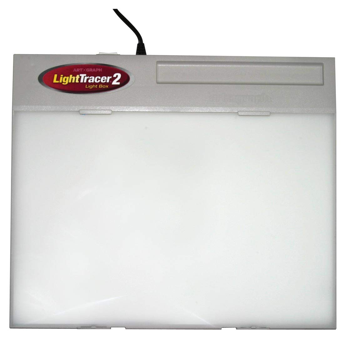Artograph 225-375 LightTracer 2 Light Box by Artograph