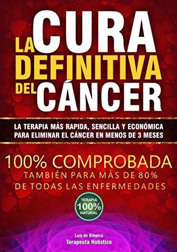 2020 cura el adenocarcinoma de próstata