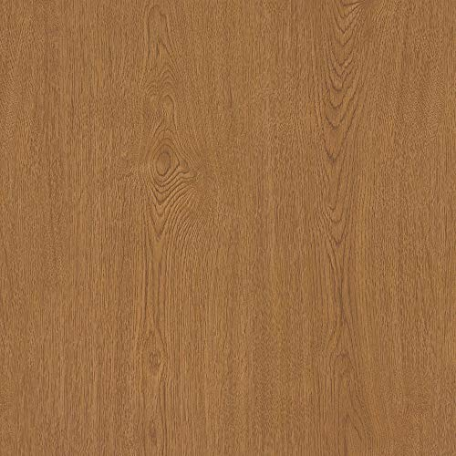 Bevel-edge Wilsonart Sheet Laminate 5 x 12 - Solar Oak ()