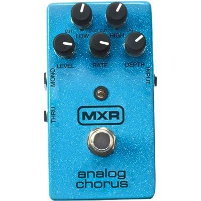 mxr-m234-analog-chorus-pedal