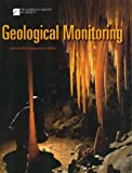 Geological Monitoring, Young, Rob and Norby, Lisa, 0813760321
