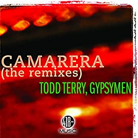 Camarera robbie tronco classic latin house for House remixes of classic songs
