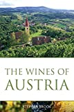 The wines of Austria (The Classic Wine Library)