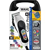 Wahl Color Pro Complete Hair Cutting