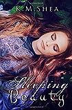 Sleeping Beauty (Timeless Fairy Tales)