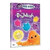 Boohbah: Big Windows by Emma Ainsley