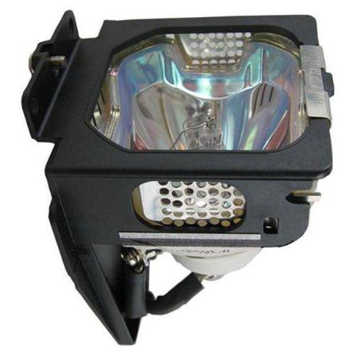 DLP Projector Replacement Lamp Bulb Module For Acer EC.J1001.001 PD116P PD116PD PD523 PD525 -  HCDZ, HCDZ-X01370