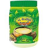Al Rabih Authentic Lebanese Sesame Tahini (454g)