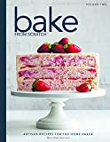 img - for Bake From Scratch 2: Artisan Recipes for the Home Baker book / textbook / text book