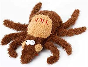chic Tick Plush Toy
